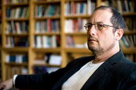 As falácias de Bart Ehrman