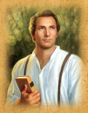 Joseph Smith Jr – o falso profeta do mormonismo