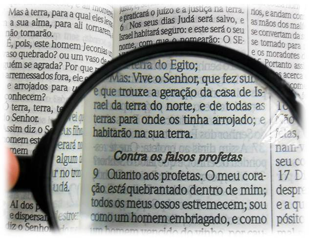Devemos pedir a Deus, ou exigir e determinar?