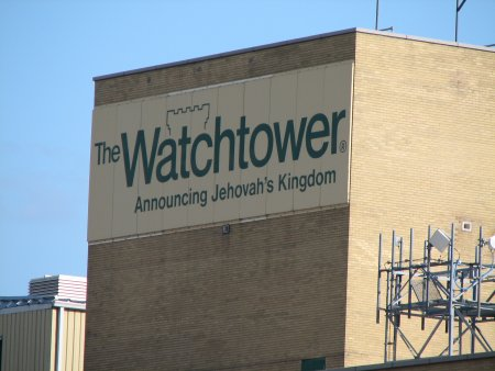 tj-watchtower