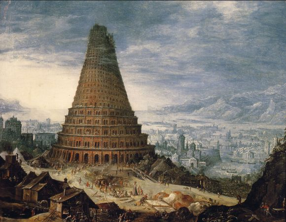 tower_of_babel_3