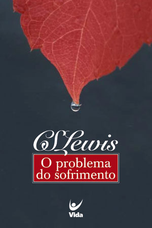 E-Book: O Problema do sofrimento