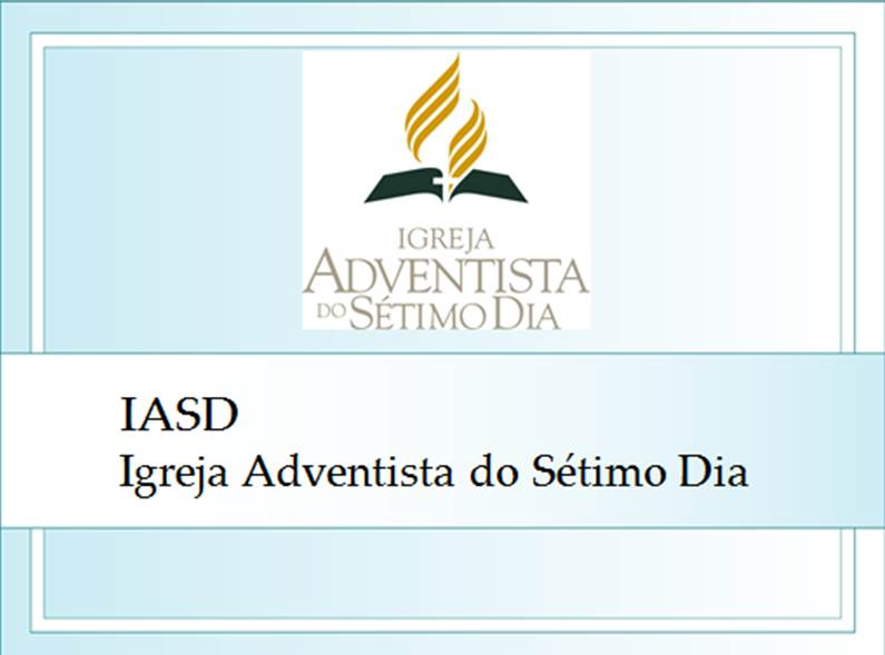 PowerPoint: A história (nada) secreta do Adventismo