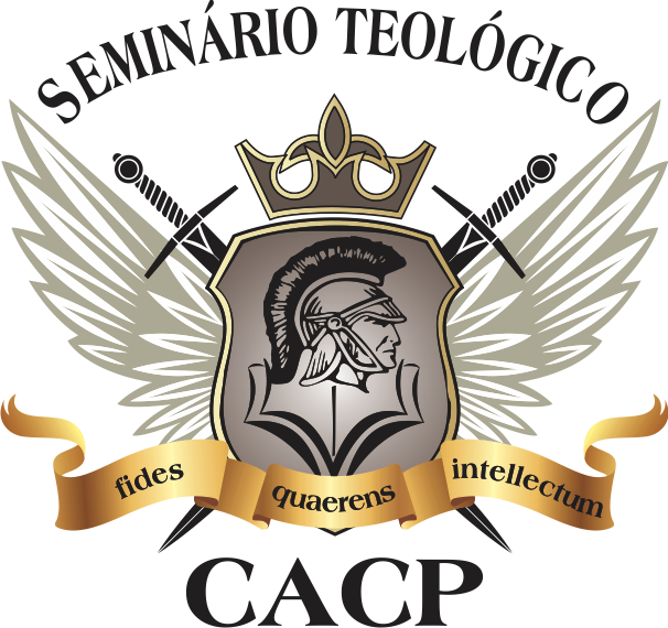 LOGO do seminário