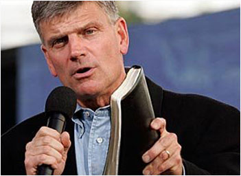 franklin-graham2-351