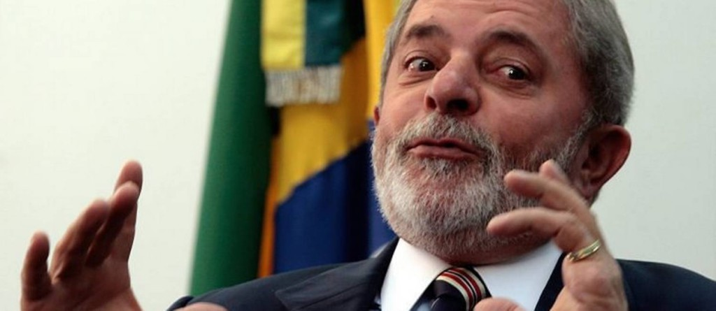 Delator envolve Lula no Petrolão