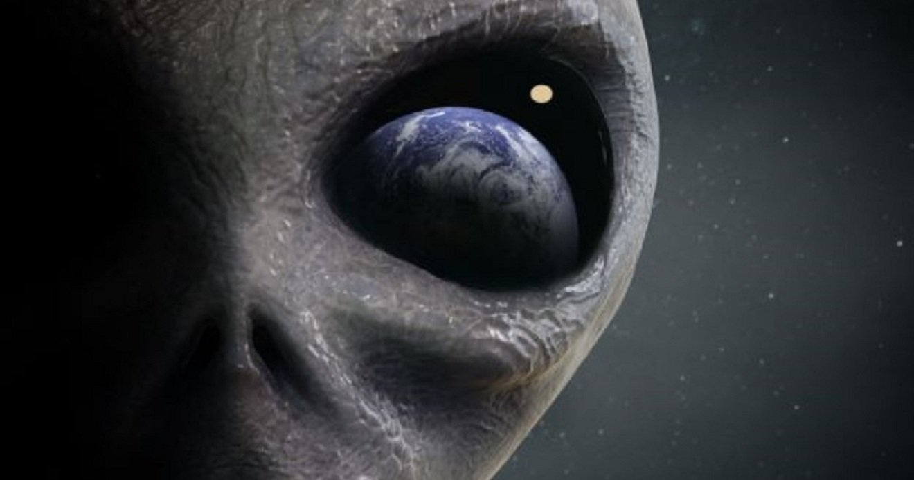 Os Extraterrestres do Adventismo do 7° Dia